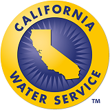 Cal Water District Logo