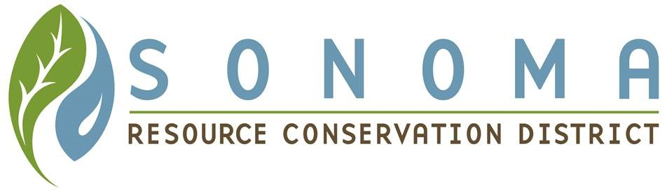 Southern Sonoma Resource Conservation District Logo